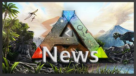 Ark_News.png