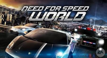 EA+-+NFS+World.jpg