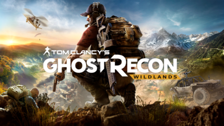 tom-clancys-ghost-recon-wildlands-listing-thumb-01-ps4-us-07mar17-700x394.png