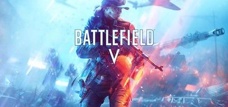 Battlefield-5-–-Eindrücke-von-der-Gamescom-2018.jpg