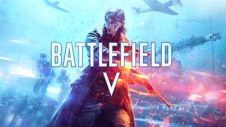 Battlefield-5-1024x576-703aad13f7d930cb.jpg