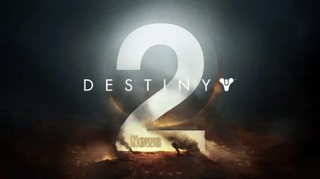 destiny-2_qv8z.jpg