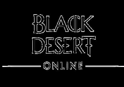 Black-Desert-Online-Logo.png