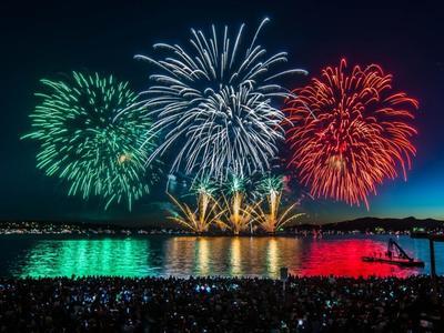Feuerwerk-Flickr-colink..jpg